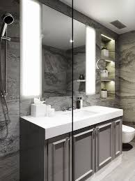 Best Interiors Bathroom Images On Pinterest Bathroom Ideas - Designers bathrooms