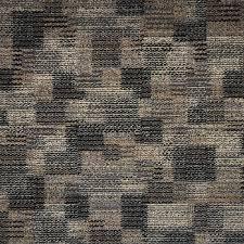 surrey guildford 24x24 carpet tile