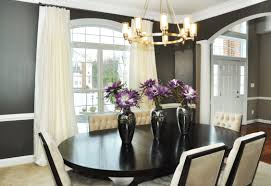 dining room phenomenal dining room decor houzz awesome dining