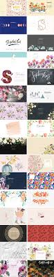 wallpapers archives sugar crafts freebies the chic type