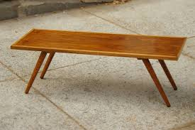 Narrow Tables Inspiring Narrow Coffee Table 15 Narrow Coffee Table Ideas For