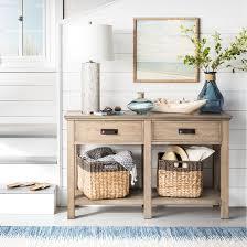 home ideas design inspiration target coastal inspired summer