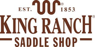 boots shop cowboy boots for king ranch saddle shop