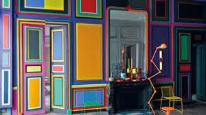 repeindre une chambre peinture chambre déco les bonnes couleurs conseils pièges à