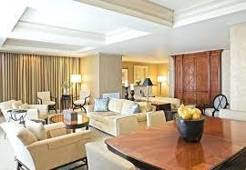 2 bedroom suites las vegas strip hotels 2 bedroom suites las vegas hotels mantiques info