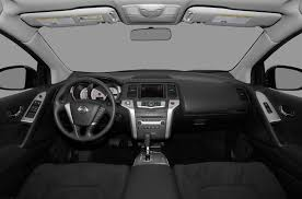 nissan murano quality rating 2010 nissan murano price photos reviews u0026 features