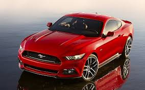 cheap ford mustang uk ford mustang unveiled telegraph