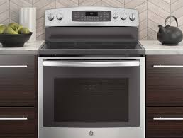 Wall Oven Under Cooktop Oven Stove Range U2014what U0027s The Difference Anyway Reviewed Com Ovens