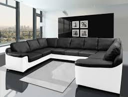 u shaped sofa 30 dreaded u shaped sofa photos ideas u shaped sofa uk u shaped