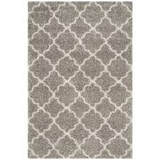 Camo Rugs For Sale Blue Rugs U0026 Area Rugs For Less Overstock Com