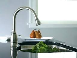 unique kitchen faucet unique kitchen faucets wall faucet sink home interior company