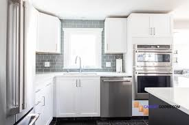 prices for white kitchen cabinet doors 12 white kitchen design ideas cabinetdoors