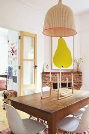 31 best furniture images on pinterest dining room dining room