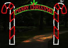 lighted merry christmas yard sign pre lit white led merry christmas sign outdoor staked lighted yard