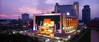 Reception Banquet Halls Sabari Convention Centre Best Wedding Hall Kochi Exhibition