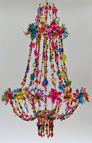 Cheap Plastic Chandelier 213 Best Upcycled Chandeliers U0026 Wind Chimes Images On Pinterest