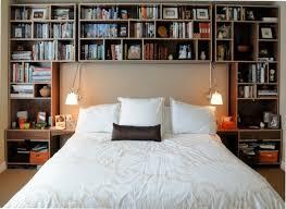 small bedroom storage solutions small bedroom storage ideas diy home improvement ideas