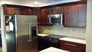 Microwave Under Cabinet Bracket Kitchen Extra Kitchen Storage Microwave Wall Shelf Microwave