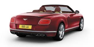 bentley gtc bentley gtc v8 finance tvs financetvs finance finance tvs