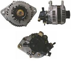 2002 honda civic alternator brand alternator honda civic vii 1 7 ctdi 100a 6 ribs 2002