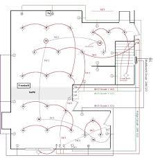 electrical wiring diagrams pdf carlplant