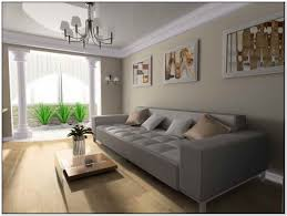 paint colors that go with gray what paint color goes with grey