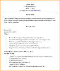 fashion resume templates free 9 free high student resume template skills based resume