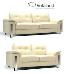 used sofas for sale ebay ebay sofas for sale perfectworldservers info