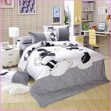 his and hers bed set his and hers bedding king size home design ideas