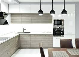 cuisine sans meuble haut vente de cuisine acquipace cheap meuble with cuisine sans meuble