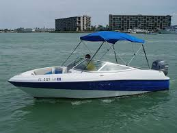 Madeira Beach Florida Map by Madeira Beach Fl United States Boat Rentals Charter Boats And