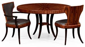 round dining table with santos rosewood table p jpg round dining table with santos rosewood table 76