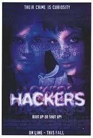 sinopsis film tentang hacker resensi film hackers seratpriyayi