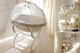 baby beds image of baby beds with changing table cherry baby cribs