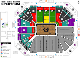utahstateaggies com utah state official athletic site on campus seating chart
