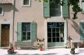 chambre d hote remy de provence de la christine chambres et table d hôtes en provence près des