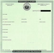 certificate uk death certificate template