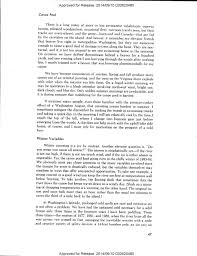 Chemist Resume History Of The Cia Essay On The Agency U0027s Canoe Commute Club