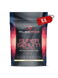 Serum Xl super serum vanilla xl v2 600x800 png