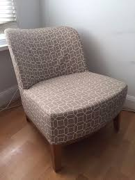 Stockholm Armchair Ikea Stockholm Easy Chair Armchair Sofa In Hackney London