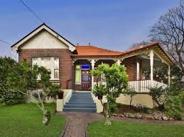 2 Bedroom House For Rent Sydney Real Estate U0026 Property For Rent In Eastwood Nsw 2122 Page 1