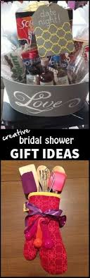 creative bridal shower gift ideas for the made this breakfast in bed basket as a bridal shower gift i