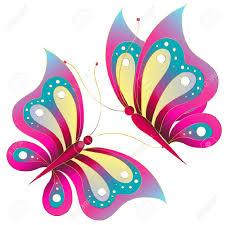 imagenes de archivo libres de derechos mariposa azul imágenes de archivo vectores mariposa azul fotos