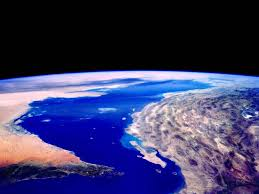 Color Of Earth by Page 6 Images By Color Universe Space Galaxy Photos Gallery