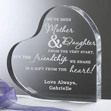 sentimental gifts for sentimental gifts for top 20 meaningful gift ideas for mothers