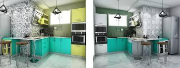 home interior kitchen design best interiors designers in electronic city home interior design