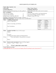 10 best images of siop lesson plan template 3 siop lesson plan
