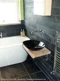 Design For Outdoor Slate Tile Ideas Black Slate Tile Bathroom Floor Black Slate Tiles Outdoor Home