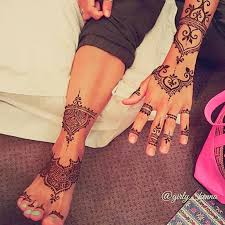 449 best henna ϟ u205c u20aa images on pinterest henna tattoos mandalas
