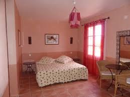 10 Beautiful Chambre Des Metiers Saintes The Superior Guest Bedroom Santa Vitoria At Moustiers Sainte